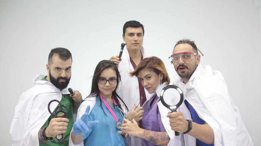 Examen-posgrado-Medicina