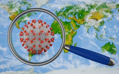 COVID-19: del lente de la epidemiología al de la salud pública