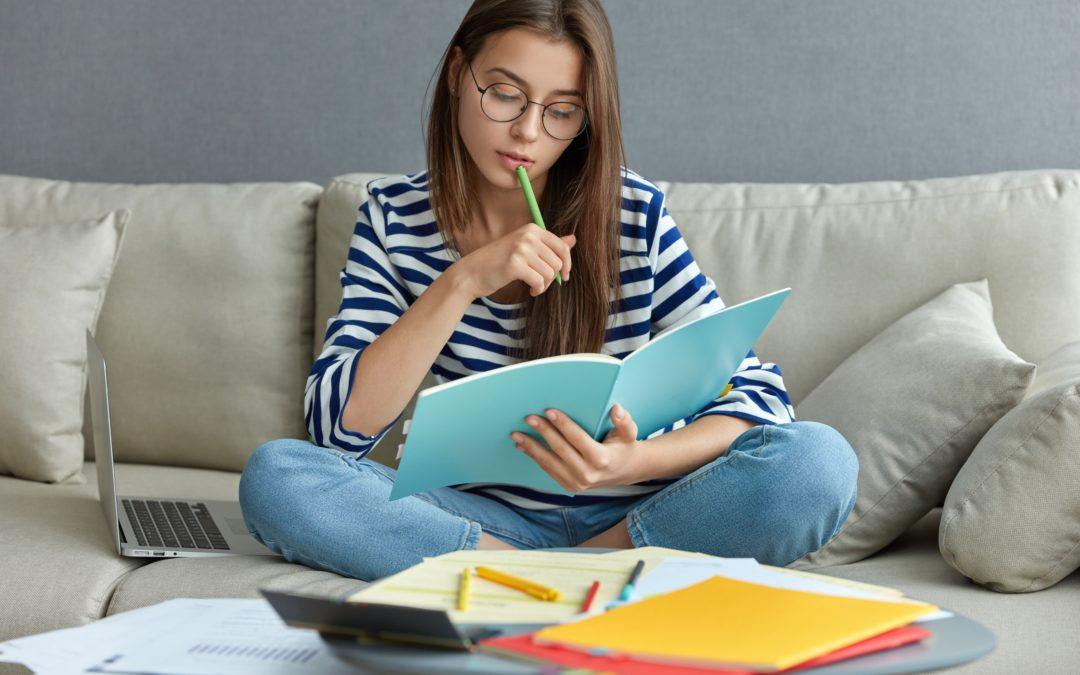 ¿Cómo optimizar tu tiempo de estudio al prepararte para una especialidad médica?