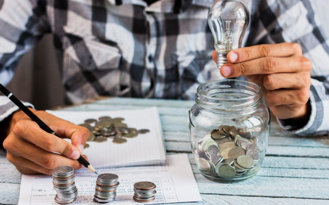 5 formas de adaptar tu vida financiera para lograr tu sueño de ser un especialista médico