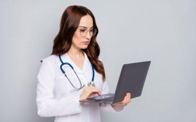 Puntos claves para entender la reforma de la salud si deseas especializarte