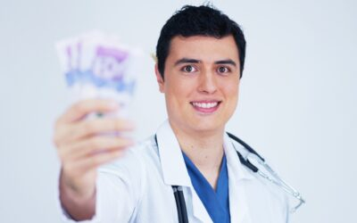 Las 5 especializaciones con el mejor salario en Colombia
