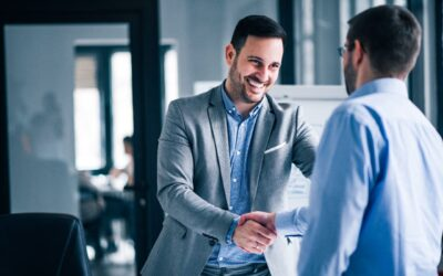 Mejora tu presentación personal para tu entrevista de admisión con estos tips